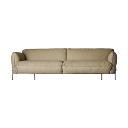 Continental sofa | Sofas | Swedese
