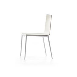 Archal Chair | Sedie | Lammhults