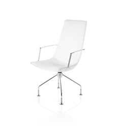 Comet Chair | Sedie | Lammhults