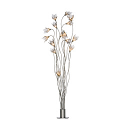 Tree breeze floor lamp 15 | General lighting | HARCO LOOR