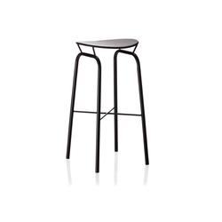 Nagasaki stool | Bar stools | GUBI