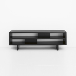 Sign Komb 2 | Multimedia sideboards | Karl Andersson