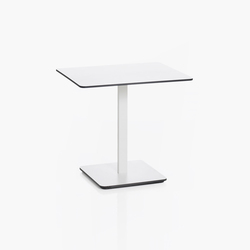 ponoq POB16 | Lounge tables | Karl Andersson