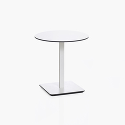 ponoq POB40 | Side tables | Karl Andersson