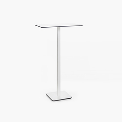 Ponoq POB12 | Bar tables | Karl Andersson