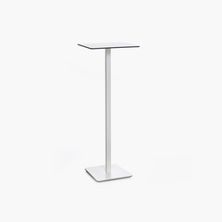 Ponoq POB10 | Bar tables | Karl Andersson