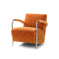 Scylla Armchair | Lounge chairs | Leolux