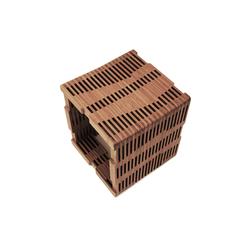 stool Bu | Pufs | xbritt moebel