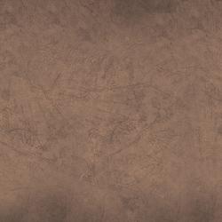 Walls | Wallcoverings | Wall&decò