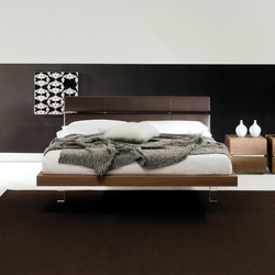 Coast to coast bed | Doppelbetten | Former