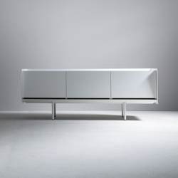 Sideboard 180 | Sideboards / Kommoden | böwer