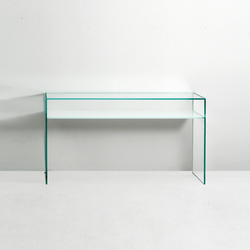 Miss console | Tables consoles | Former