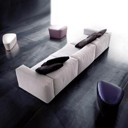 Aspettami | Lounge sofas | Erba Italia