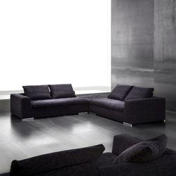 Carta Bianca | Lounge sofas | Erba Italia