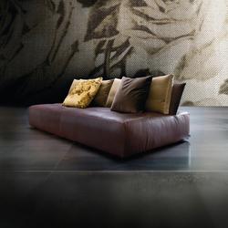 Conversation | Lounge sofas | Erba Italia