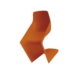 Pulp chair | Sillas para restaurantes | Kristalia