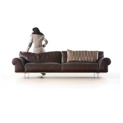Mick | Divani lounge | Erba Italia