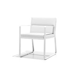 Sit armchair | Garden chairs | Bivaq