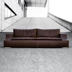 Mister Blues | Lounge sofas | Erba Italia