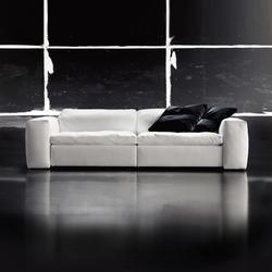 Mosaico | Lounge sofas | Erba Italia