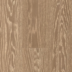 FLOORs Specials Rovere caramel noblesse | Pavimenti in legno | Admonter