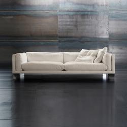 Play | Lounge sofas | Erba Italia