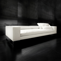 Perfect Day | Sofas | Erba Italia
