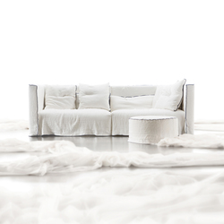 Something | Shabby Chic | Sofas | Erba Italia