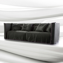 Something | Shabby Chic | Lounge sofas | Erba Italia