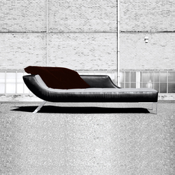 Chaise longues | Muebles relax