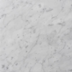 Materialien | carrara ghiaccio | Natural stone slabs | Lithos Design