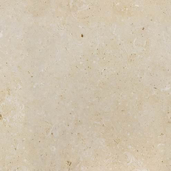 Our Stones | giallo dorato | Natural stone panels | Lithos Design