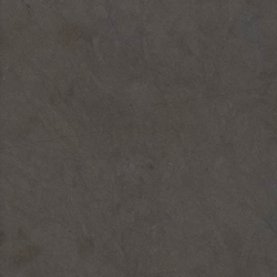 Materialien | grigio tundra | Natural stone slabs | Lithos Design