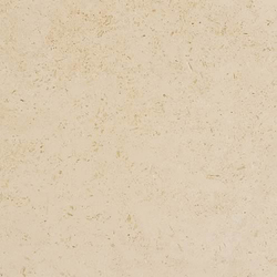 Our Stones | ocra sabbia | Natural stone panels | Lithos Design