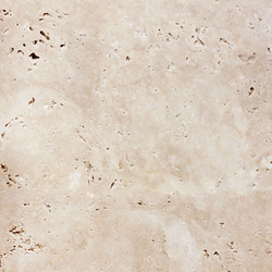 Materialien | travertino latino | Natural stone slabs | Lithos Design