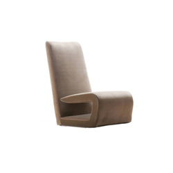 Timeless | Lounge chairs | Erba Italia