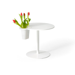 Grip Vase | Tables d'appoint | OFFECCT