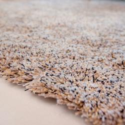 Tempo 211 | Rugs / Designer rugs | HANNA KORVELA