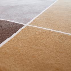 Tempo 300 | Rugs / Designer rugs | HANNA KORVELA