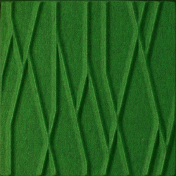 Soundwave® Botanic | Wall panels | OFFECCT