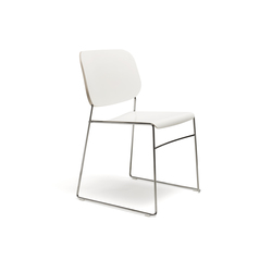 Lite | Chairs | OFFECCT