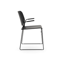Lite | Multipurpose chairs | OFFECCT