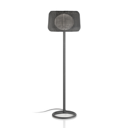 Fora floor lamp | General lighting | BOVER