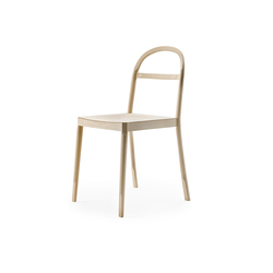 Österlen Chair | Multipurpose chairs | Gärsnäs