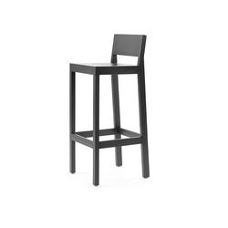 Akustik Bar 6143 | Bar stools | Gärsnäs