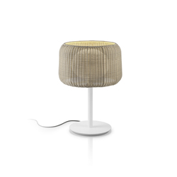Fora table lamp | General lighting | BOVER