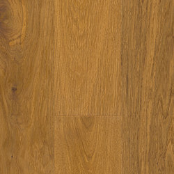 FLOORs Hardwood Oak Mountain basic | Wood flooring | Admonter Holzindustrie AG