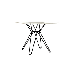 Chrome Coffee Table also 1 further Items also Search together with 3464 Kubikoff Libra Coffee Table Aluminium Base. on marble coffee table square