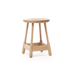 Albert Stool | Taburetes | Massproductions