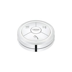 F-digital Shower Diverter | Complementos | GROHE